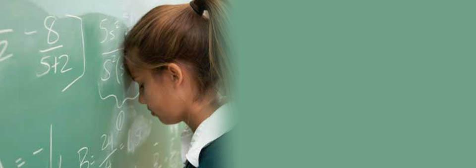سال تحصیلی و مشکل کودکان بیش فعال