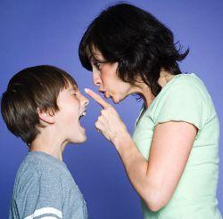 مرکز نوروفیدبک آگاهانه - کودکان بیش فعال ADHD