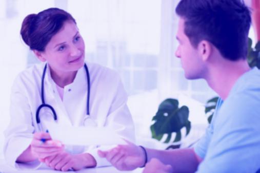 روانشناس یا روانپزشک؟ مشاور یا روانکاو؟ تفاوت در چیست؟