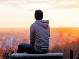 تنهایی و انواع تنهایی را از دیدگاه اروین یالوم بشناسید