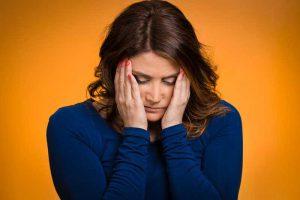 راهی جدید برای غلبه بر نگرانی