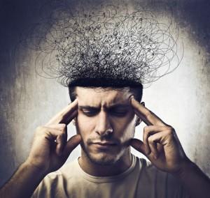 mental-stress-300x284