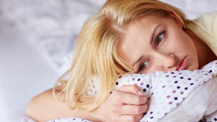 افسردگی صبحگاهی! با حس ناخوشایند بعد از بیدار شدن چه کنیم؟