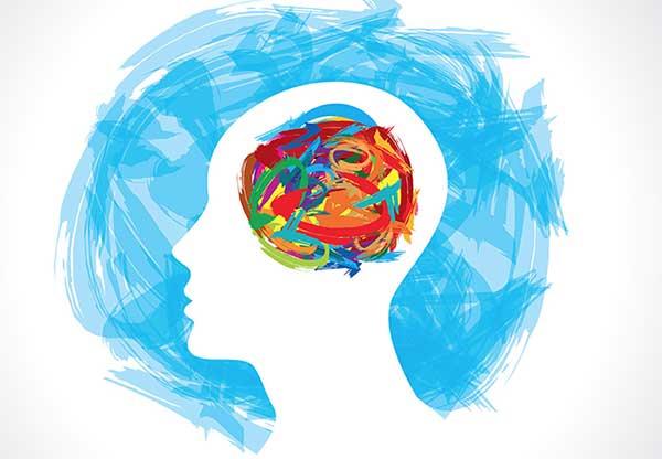 ۱۱ باور غلط درباره سلامت ذهن و روان