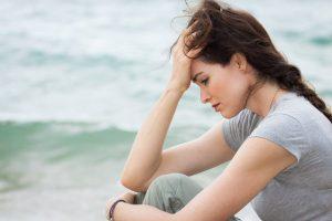 افسردگی بعد از تعطیلات