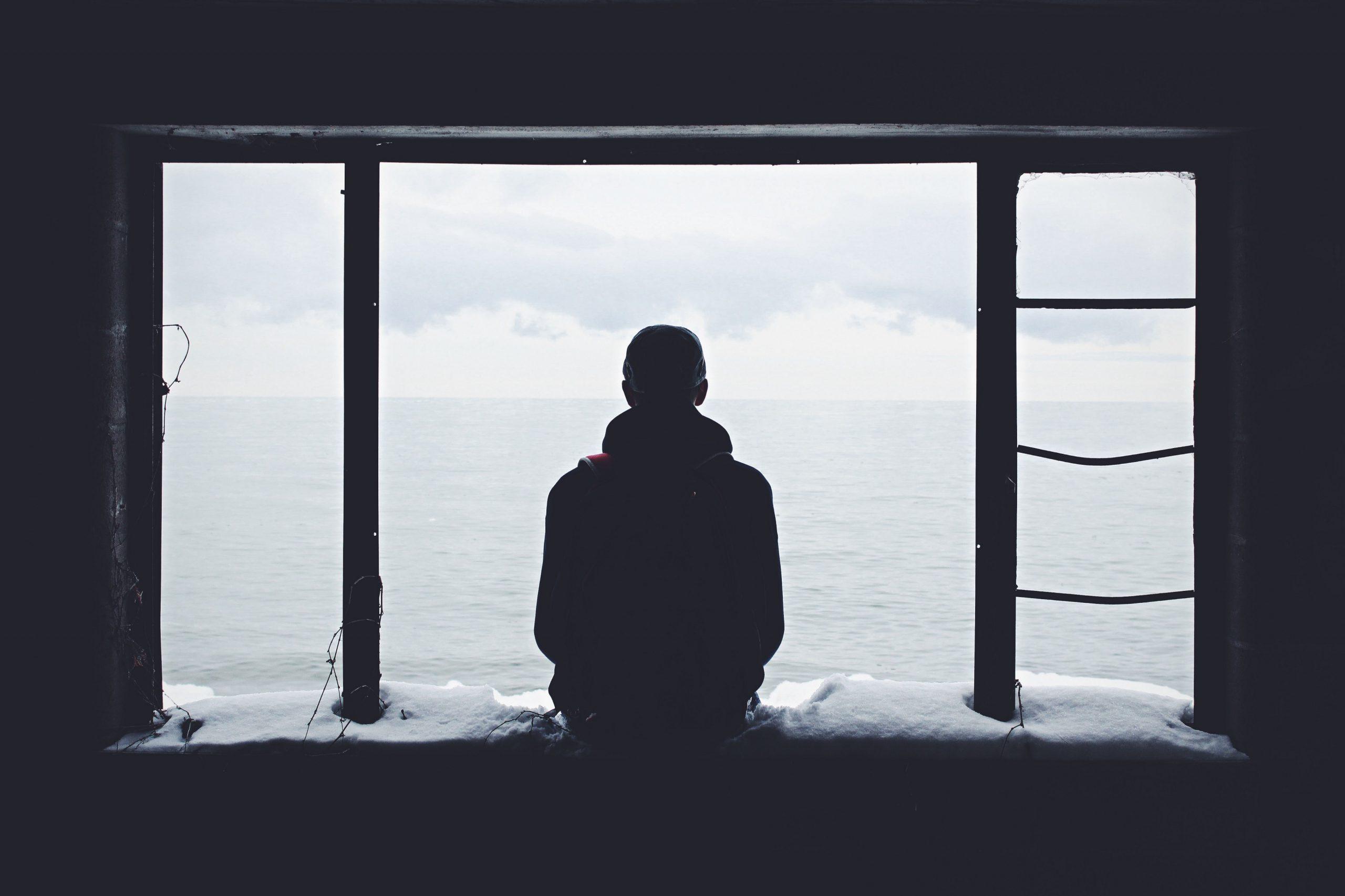 فواید تنهایی را می شناسید؟