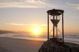 8 تمرین برای صبور بودن و خونسرد شدن!