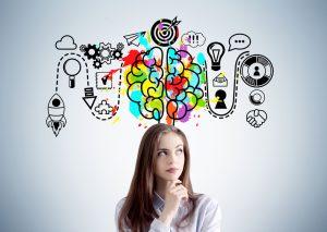 حافظه دیداری و چگونگی تقویت و استفاده از آن